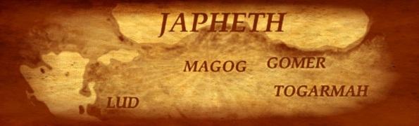 joelr-gog-of-magog-banner