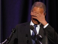 eric-holder-article