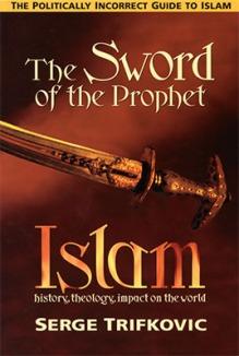 sword_prophet