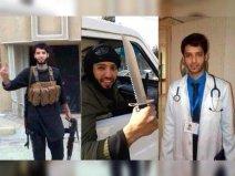 Muslim-doctor2
