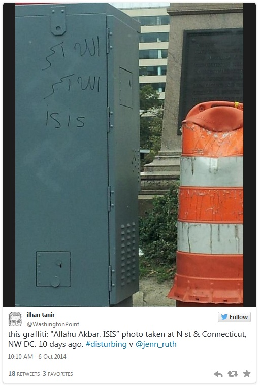 ISIS_DC