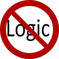 LogicForbidden
