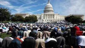 muslims_pray_capitol