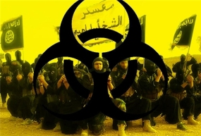 al-nusra-orders-members-to-use-chemical-weapons