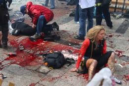 boston-marathon-bomb_john-tlumackiboston-globe-620x416