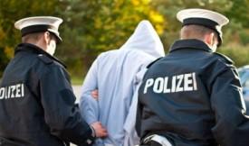 german-police-46-e1446185646223