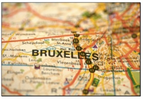 gettingthere-t3-brusselsmap-rev