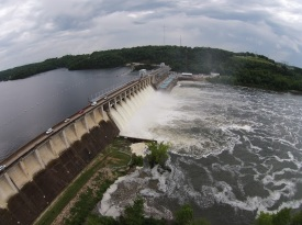 bagnell-dam-1-07-01-2015