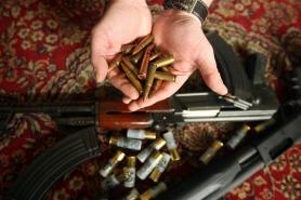 kalashnikov-ammunition
