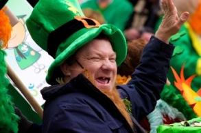 leprechaun-cork-ireland