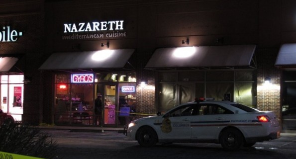 machete-attack-columbus-nazareth-restaurant-sized-770x415xt