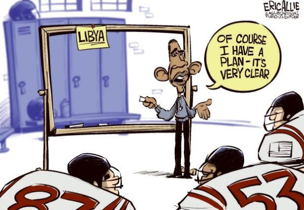 obama-libya-plan-cartoon