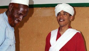 obama_turban