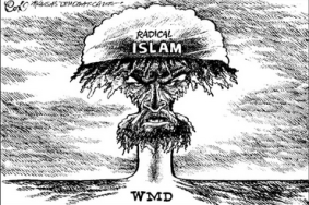 radical-islam-mushroom-cloud