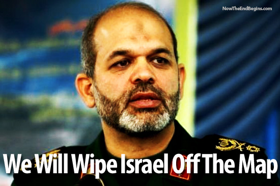 iran-says-they-will-wipe-israel-off-the-map