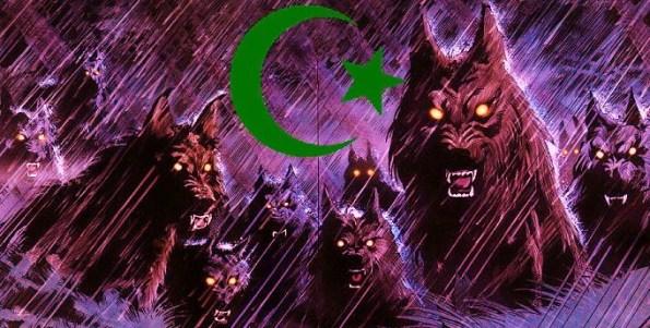 islamicwolves