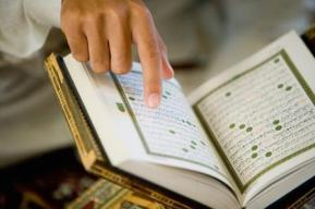 reading-the-quran_56c95e7a7b6a8