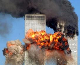 911_anniversary_1660999_4