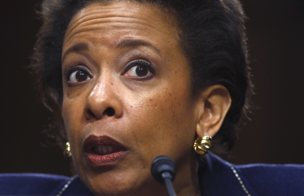 loretta-lynch-vote